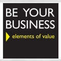 Design Logo Be Your Business