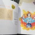 Book / Buch Digital Leadershit