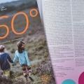 Magazin LOOP Kinder- und Jugendhilfe